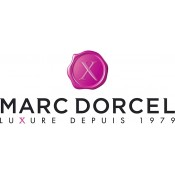 Marc Dorcel Sextoys