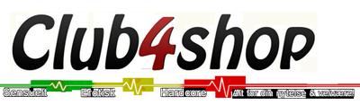 Club4Shop