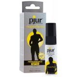 Pjur Superhero - Delay Spray - 20ml