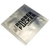 RubberFucker glidemiddel 2 ml