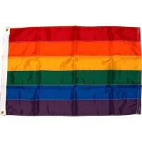 Prideflagg 90x150 cm