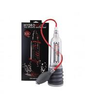 Bathmate - Hydromax Xtreme X40 penispumpe