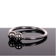 Kiotos - Magnetisk stål collar medium