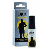 Pjur Superhero - Delay Spray 20ml