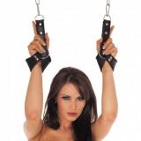 Rimba - Cuffs til oppheng