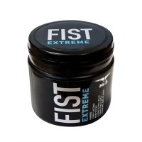Fist Lube Extreme 500 ml