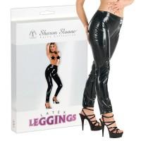 Sharon Sloane - Latex Leggings