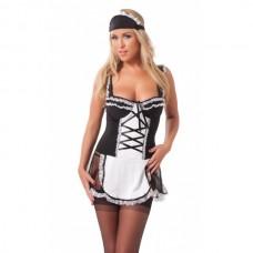 Amorable - Maid Outfit - Stuepikeuniform