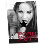 Kalender 2018 - Porn Calender