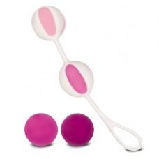 Fun Toys - Geisha Balls 2 Vaginakuler