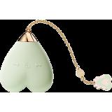 Zalo Baby Heart - Vibrator med app - Grønn
