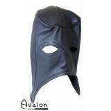 Avalon - EXECUTE - Bøddelmaske
