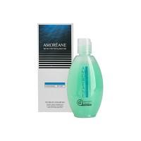 Amoréane - Vannbasert Glidemiddel - Kjølende Effekt