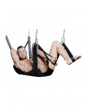 Strict - Extreme Sling - Sex swing