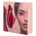Womanizer Premium - Rød