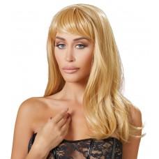 Parykk Blondine - Linda