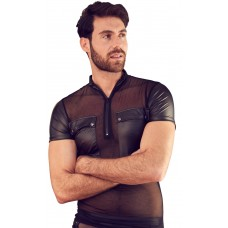 NEK - Powernet Skjorte til Han