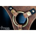 Avalon - Viking - TAKEN - Strap-on Harness