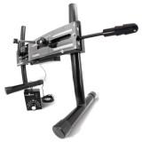 F-Machine Pro 2 - Sexmaskin