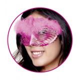 Bachelorette Party Favors - Gaga Glasses