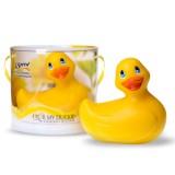 I Rub My Duckie - Vibrerende Badeand