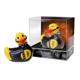 I Rub My Duckie Bondage, TravelSize