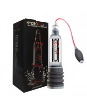 Bathmate - Hydromax Xtreme 7/X30 - Penispumpe