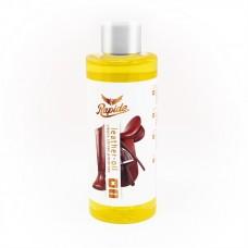 Rapide Leather-Oil - Lærolje - 100 ml