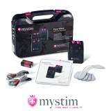 Mystim - Pure Vibes - Electro Box