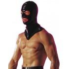 Hangman Mask