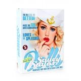 Shots - Saucy Sailor dukke