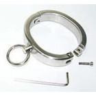BQS - Deluxe Cuff Steel S