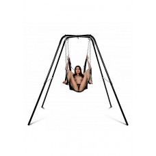 Extreme Sling and Stand - Swing med stativ