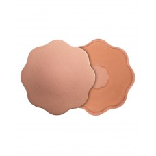 Bye Bra - Silikon nipple covers
