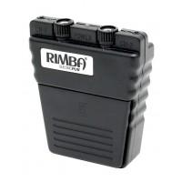 Rimba Power Box -  Erotic Stimulation - Startsett