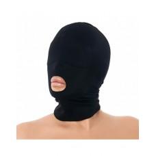 Rimba - Maske med munn