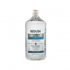 Redusa Hånd Desinfeksjonsgel 1000 ml