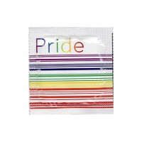 EXS - pride kondom 1 stk
