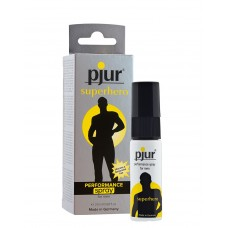 Pjur Superhero - Delay Spray - 20ml