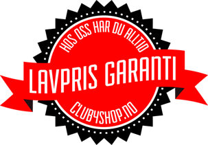 Club4Shop - Lavpris Garanti
